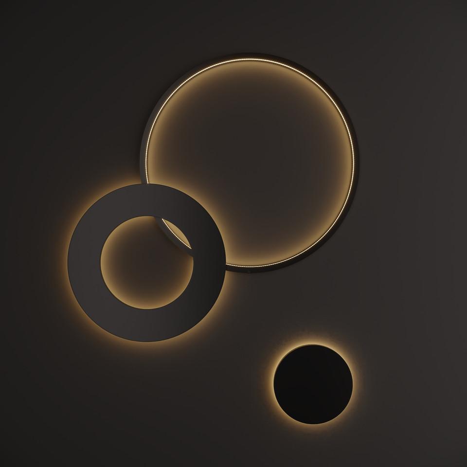 B_Circle_PhysCamera001.jpg