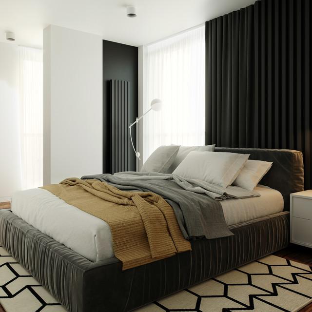bedroom_CoronaCamera005.jpg