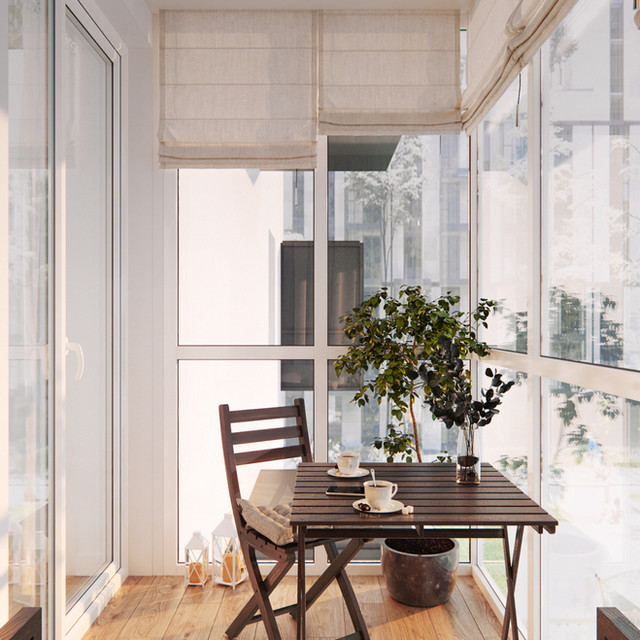 balkon_01.jpg