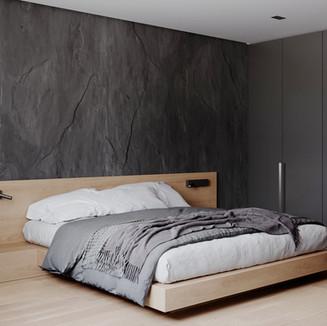 Bedroom (10).jpg