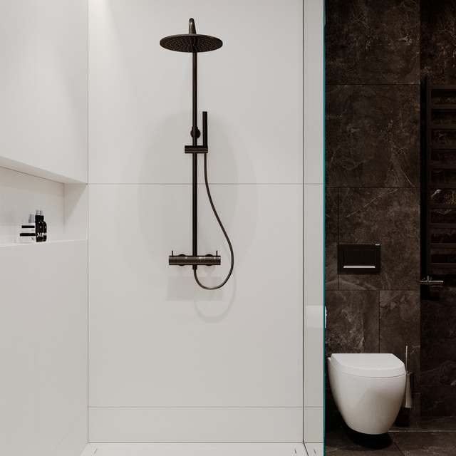 Bathroom (6).jpg