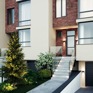 Е.1 Фасад (2).jpg