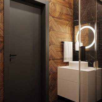 bathroom_(1).jpg