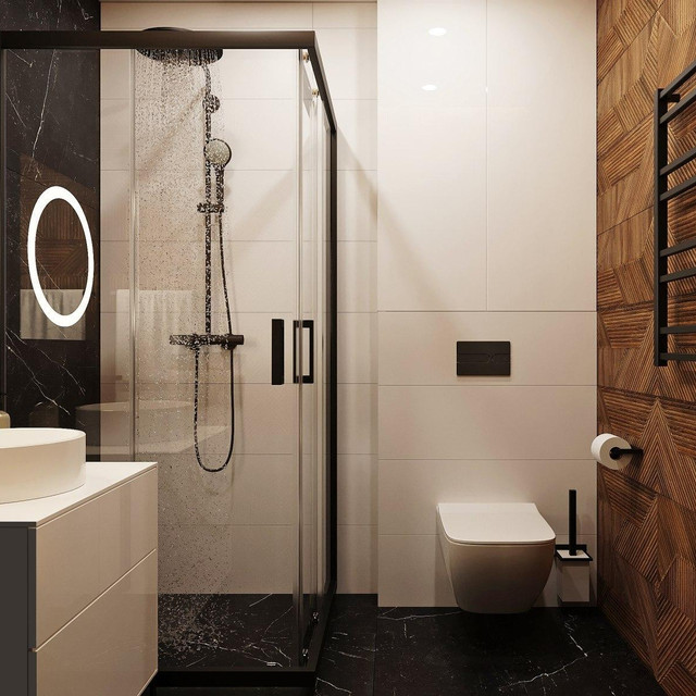 bathroom_(3).jpg