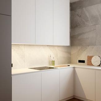 1.2 Кухня (3).jpg