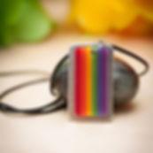 Crafty Queer Studio