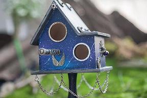MR birdhouse.jpg