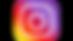 instagram color logo.png