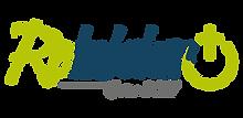 Logo_new_Restart_Mesa_de_trabajo_1_copia
