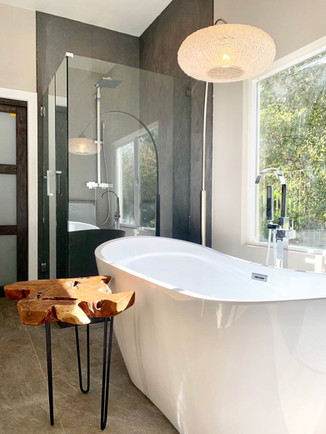 Bathroom Sample-1.jpg
