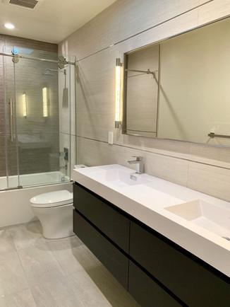 Bathroom Sample-6.jpg