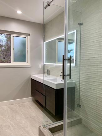 Bathroom Sample-7.jpg