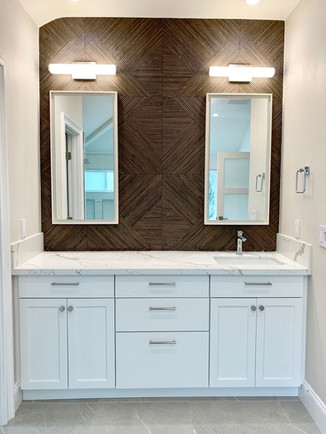 Bathroom Sample-3.jpg