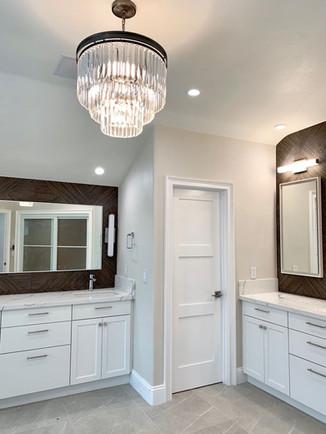 Bathroom Sample-4.jpg