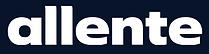 Allente logo.png