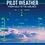 Thumbnail: Triple Combo: Pilot Weather/Pilot Weather eBook plus CAW