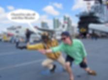 Kirk aircraft carrier.jpg