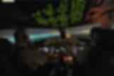 B777 landing .png
