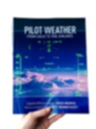 Pilot Weather hand.jpg