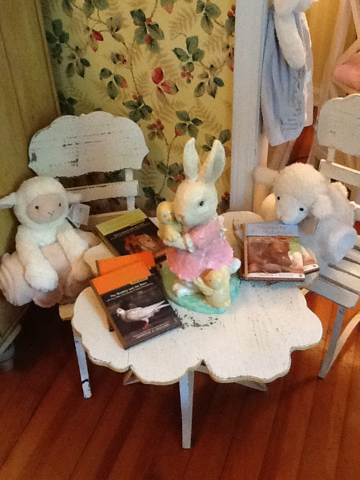baby rabbit table_edited.JPG