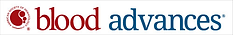 logo-bloodadv.png