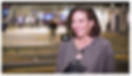 AML Global interview ASH 2019.png
