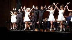 Windsor Symphony Show 2019