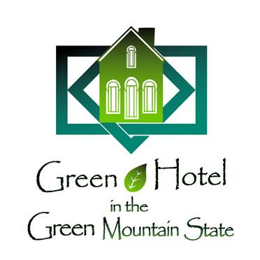 Green Hotel Certification