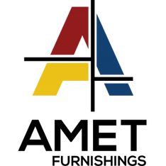 Ametcolour-1-300x300.png