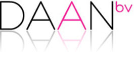 DAANbv-logo.jpg