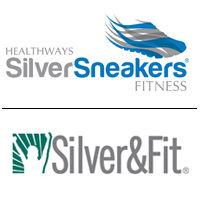 Silver Sneakers Silver&Fit.jpg