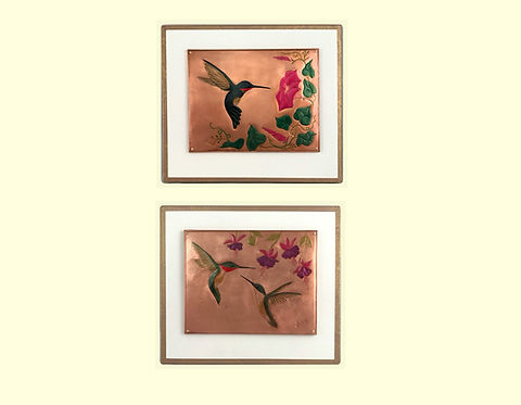 Humming Bird Collage.jpg