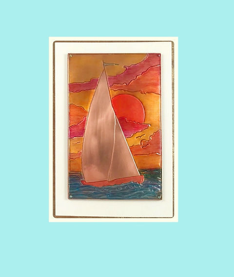 Sail%20boatCollage%202_edited.jpg