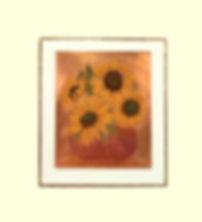Sun%20Flower%20Coleage_edited.jpg