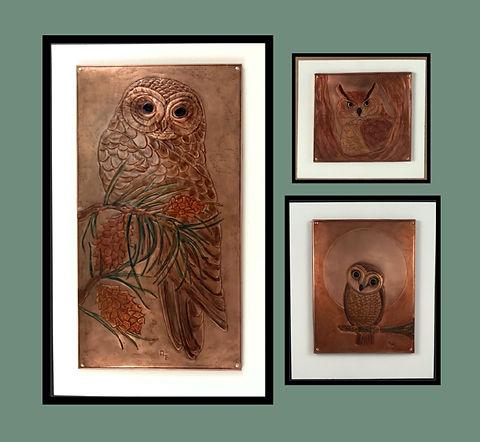 Owl%2520Collage_edited_edited.jpg