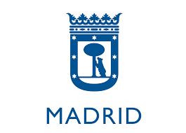 Subvención Ayuntamiento de Madrid