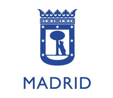 Subvención del Ayuntamiento de Madrid