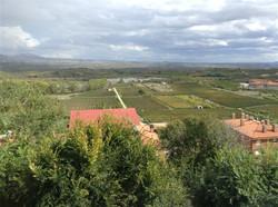 Viaje a La Rioja 2014
