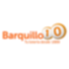 barquillo10.png
