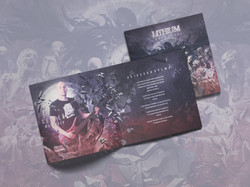 LITHIUM_booklet_preview_03