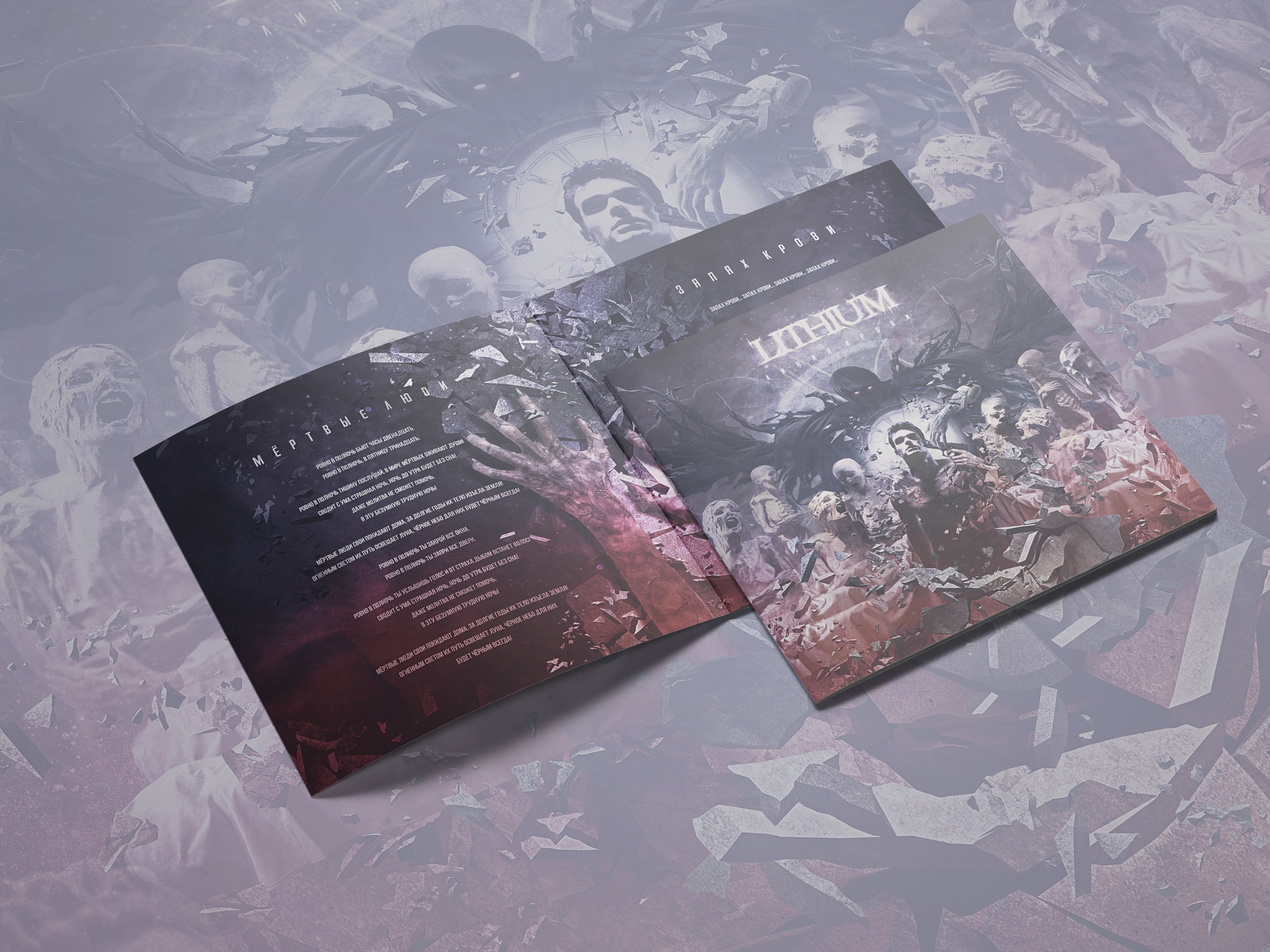 LITHIUM_booklet_preview_04