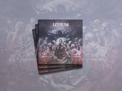 LITHIUM_booklet_preview_01