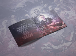 LITHIUM_booklet_preview_02
