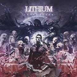LITHIUM_cover