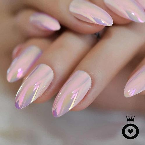 Disco Pink Panther