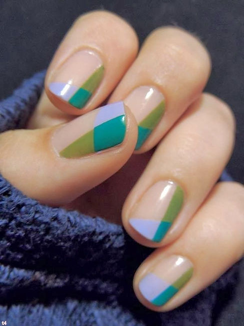 color-block-negative-space-nails.jpg