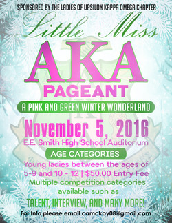 LITTLE AKA PAGEANT(1)