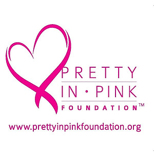Pretty in Pink Ribbon  Cutting Ceremony