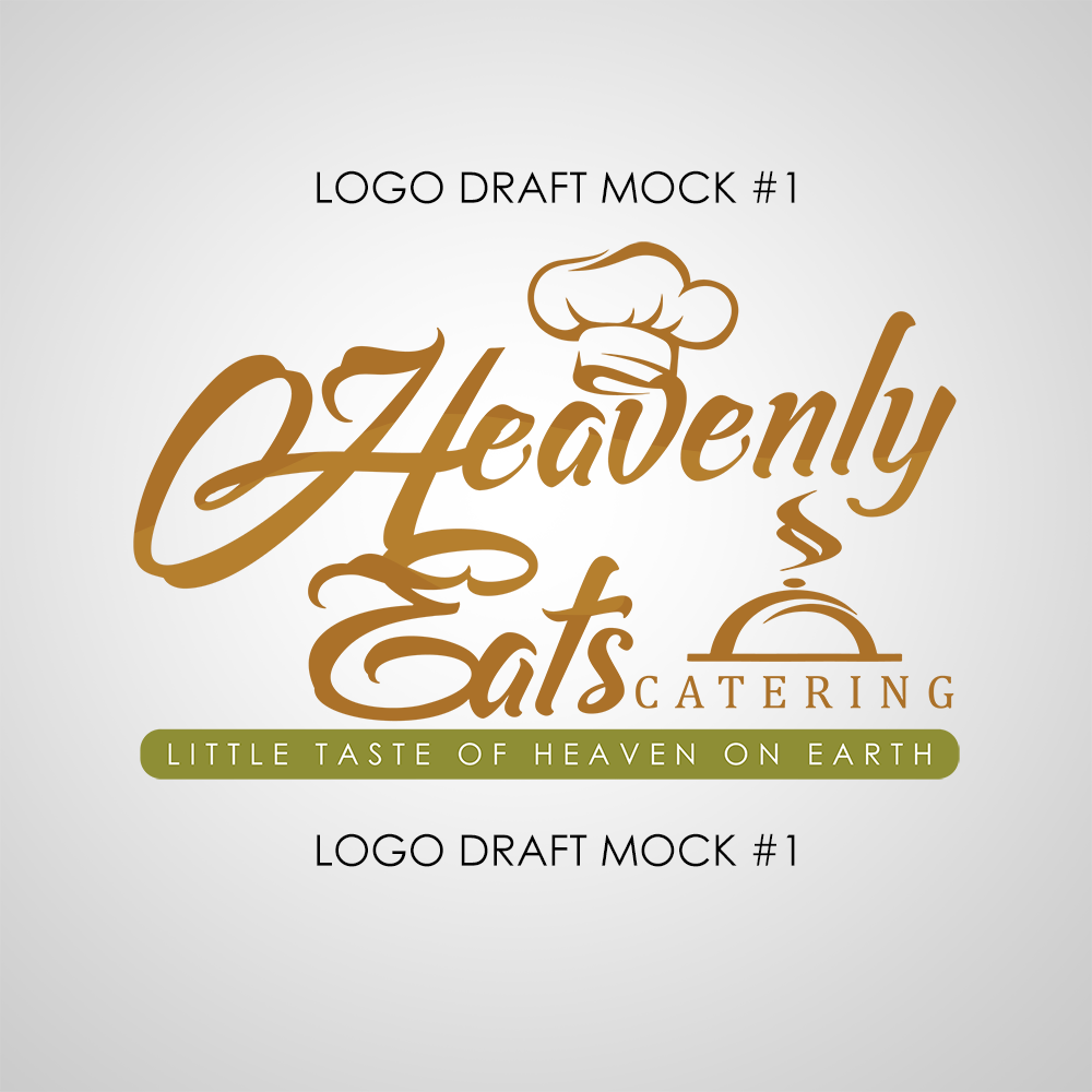 HEAVENLY_EATS_LOGO (1)