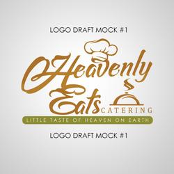 HEAVENLY_EATS_LOGO (1)